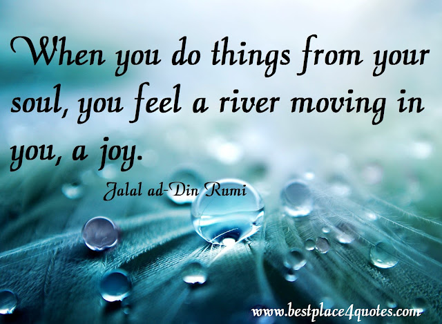 Life Quotes Quotes About Life Sayings