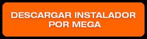Descargar Instalador Vegas Pro 14 por Mega 1 Link