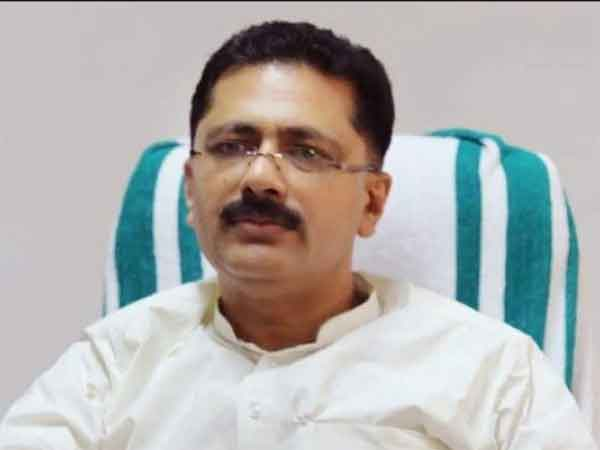 No clean chit; ED to interrogate KT Jaleel again, Kochi, News, Politics, Minister, Probe, Report, Trending, Kerala