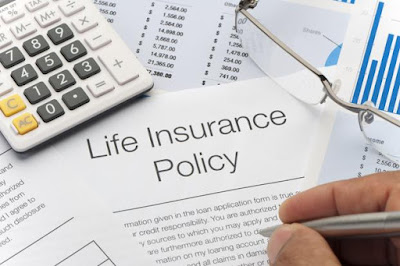 Joint or Individual Life Insurance Policy - which one is better?