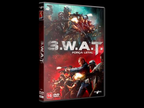 S.W.A.T: Forca Letal
