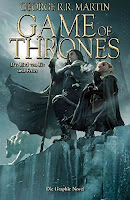 https://www.paninishop.de/artikel/game-of-thrones-lied-von-eis-und-feuer-2-sc