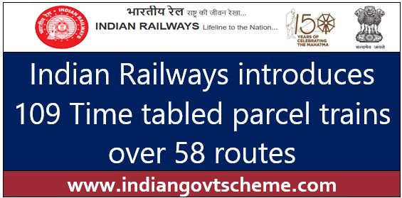 Indian+railways+introduces+trains