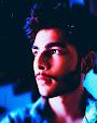 Harsh Tiwari profile photo
