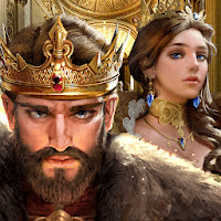 Origins of an Empire - Real-time Strategy MMO Apk Game for Android