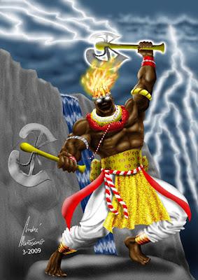 shango-orisha-osha-ifa-yoruba-religion