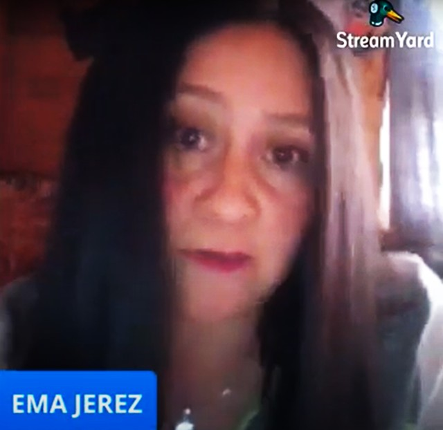 Ema Jerez