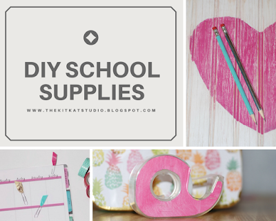 https://thekitkatstudio.blogspot.com/2017/10/diy-school-supplies.html
