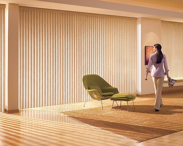 Different Types Of Window Blinds.Blinds For Sale And Installation In Wellington New Zealand