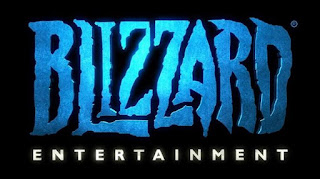 Blizzard Ending Support for Windows XP and Vista