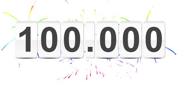 Afbeeldingsresultaat voor 100000 feest
