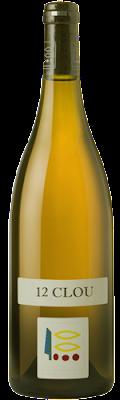 winedesign grafica branding comunicazione