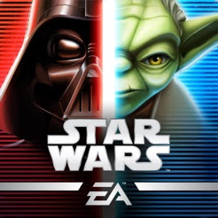 star wars galaxy of heores star wars galaxy of heroes star wars galaxy of heroes events star wars galaxy of heroes reddit star wars galaxy of heroes forum star wars galaxy of heroes cheats star wars galaxy of heroes best team star wars galaxy of heroes mod star wars galaxy of heroes mods star wars galaxy of heroes mod apk star wars galaxy of heroes characters star wars galaxy of heroes hack star wars galaxy of heroes best characters star wars galaxy of heroes for pc star wars galaxy of heroes on pc star wars galaxy of heroes pc star wars galaxy of heroes guide star wars galaxy of heroes revan star wars galaxy of heroes wiki star wars galaxy of heroes darth revan star wars galaxy of heroes cheats 2018 star wars galaxy of heroes update star wars galaxy of heroes download star wars galaxy of heroes free crystals no survey star wars galaxy of heroes upcoming events star wars galaxy of heroes mod guide star wars galaxy of heroes mod apk unlimited crystals star wars galaxy of heroes hack apk star wars galaxy of heroes apk star wars galaxy of heroes news star wars galaxy of heroes best mods star wars galaxy of heroes best teams 2018 star wars galaxy of heroes event schedule star wars galaxy of heroes c3po star wars galaxy of heroes unlimited crystals no human verification star wars galaxy of heroes free crystals star wars galaxy of heroes review star wars galaxy of heroes calendar star wars galaxy of heroes mod apk latest version star wars galaxy of heroes mod apk unlimited money star wars galaxy of heroes new characters star wars galaxy of heroes squad guide star wars galaxy of heroes zeta star wars galaxy of heroes hack tool star wars galaxy of heroes best zeta star wars galaxy of heroes cheats reddit star wars galaxy of heroes down star wars galaxy of heroes farming guide star wars galaxy of heroes guilds star wars galaxy of heroes legendary events star wars galaxy of heroes mod apk god mode star wars galaxy of heroes phoenix team star wars galaxy of heroes jango fett star wars galaxy of heroes padme star wars galaxy of heroes jedi team star wars galaxy of heroes promo codes star wars galaxy of heroes won't load star wars galaxy of heroes beginner guide 2018 star wars galaxy of heroes bounty hunter team star wars galaxy of heroes exploits star wars galaxy of heroes gg star wars galaxy of heroes help star wars galaxy of heroes lucky patcher star wars galaxy of heroes luke event star wars galaxy of heroes not loading star wars galaxy of heroes r2d2 event star wars galaxy of heroes shard store star wars galaxy of heroes ships star wars galaxy of heroes sith raid star wars galaxy of heroes what is zeta star wars galaxy of heroes yoda event schedule star wars galaxy of heroes darth malak star wars galaxy of heroes empire team star wars galaxy of heroes download pc star wars galaxy of heroes unlimited crystals star wars galaxy of heroes general grievous star wars galaxy of heroes r2d2 star wars galaxy of heroes google play star wars galaxy of heroes jedi training rey star wars galaxy of heroes cheats 2019 star wars galaxy of heroes support star wars galaxy of heroes cls star wars galaxy of heroes emperor palpatine star wars galaxy of heroes emperor's demise star wars galaxy of heroes ewok team star wars galaxy of heroes fleet battles star wars galaxy of heroes future characters star wars galaxy of heroes gameplay star wars galaxy of heroes general kenobi star wars galaxy of heroes hack reddit star wars galaxy of heroes kylo ren unmasked star wars galaxy of heroes leader abilities star wars galaxy of heroes luke skywalker star wars galaxy of heroes mod apk 2019 star wars galaxy of heroes mods explained star wars galaxy of heroes online star wars galaxy of heroes palpatine event star wars galaxy of heroes private server star wars galaxy of heroes raid guide star wars galaxy of heroes rey event star wars galaxy of heroes server status star wars galaxy of heroes ships guide star wars galaxy of heroes sith team star wars galaxy of heroes strategy star wars galaxy of heroes unlimited crystals apk star wars galaxy of heroes videos star wars galaxy of heroes walkthrough star wars galaxy of heroes wampa star wars galaxy of heroes vs marvel strike force star wars galaxy of heroes website star wars galaxy of heroes login problems star wars galaxy of heroes offline star wars galaxy of heroes on mac star wars galaxy of heroes padme event star wars galaxy of heroes dark side team star wars galaxy of heroes database star wars galaxy of heroes farming bot star wars galaxy of heroes fast xp star wars galaxy of heroes gear levels star wars galaxy of heroes guide 2018 star wars galaxy of heroes jedi knight revan event star wars galaxy of heroes keeps crashing star wars galaxy of heroes kylo ren free star wars galaxy of heroes kylo ren mods star wars galaxy of heroes kylo ren unmasked mods star wars galaxy of heroes mod apk download star wars galaxy of heroes next event star wars galaxy of heroes nightsisters star wars galaxy of heroes qui gon jinn star wars galaxy of heroes tips and tricks star wars galaxy of heroes unlimited crystals no survey star wars galaxy of heroes unlimited energy star wars galaxy of heroes vader star wars galaxy of heroes vader mods star wars galaxy of heroes xbox star wars galaxy of heroes xbox one star wars galaxy of heroes yoda star wars galaxy of heroes young han solo how hack star wars galaxy of heroes how much data does star wars galaxy of heroes use how much does star wars galaxy of heroes make how much money does star wars galaxy of heroes make how much money has star wars galaxy of heroes made star wars galaxy of heroes 9a hard star wars galaxy of heroes 9b hard star wars galaxy of heroes best bounty hunter team star wars galaxy of heroes best characters 2018 star wars galaxy of heroes best characters to farm star wars galaxy of heroes chewbacca star wars galaxy of heroes chewbacca event star wars galaxy of heroes darth revan event star wars galaxy of heroes darth revan requirements star wars galaxy of heroes discord star wars galaxy of heroes emperor palpatine event star wars galaxy of heroes error 9.0 star wars galaxy of heroes error 9.64 star wars galaxy of heroes error code 9 star wars galaxy of heroes event calendar star wars galaxy of heroes event requirements star wars galaxy of heroes failed to sign in star wars galaxy of heroes first order team star wars galaxy of heroes for marvel future fight star wars galaxy of heroes fulcrum quest star wars galaxy of heroes grand arena star wars galaxy of heroes guild quest star wars galaxy of heroes haat teams star wars galaxy of heroes hermit yoda star wars galaxy of heroes hero's journey star wars galaxy of heroes hints and tips star wars galaxy of heroes how to beat rebels basic training tier 3 star wars galaxy of heroes how to get revan star wars galaxy of heroes how to get xp fast star wars galaxy of heroes jedi knight revan star wars galaxy of heroes jedi rey star wars galaxy of heroes jedi rey event star wars galaxy of heroes jtr star wars galaxy of heroes jtr event star wars galaxy of heroes jtr team star wars galaxy of heroes kanan jarrus star wars galaxy of heroes kanan mods star wars galaxy of heroes keeps freezing star wars galaxy of heroes kotor star wars galaxy of heroes level 90 star wars galaxy of heroes leveling guide star wars galaxy of heroes light side 9a hard star wars galaxy of heroes light side 9b hard star wars galaxy of heroes luke skywalker event star wars galaxy of heroes luke skywalker hero's journey star wars galaxy of heroes luke's journey star wars galaxy of heroes meta star wars galaxy of heroes mod battle 9c star wars galaxy of heroes mod battles 9f star wars galaxy of heroes neutral battles star wars galaxy of heroes new player guide star wars galaxy of heroes nightsister counter star wars galaxy of heroes nightsister team star wars galaxy of heroes not loading 2019 star wars galaxy of heroes october events star wars galaxy of heroes offense down star wars galaxy of heroes old ben mods star wars galaxy of heroes old republic star wars galaxy of heroes omega abilities star wars galaxy of heroes one famous wookiee star wars galaxy of heroes or force arena star wars galaxy of heroes phoenix star wars galaxy of heroes phoenix squad star wars galaxy of heroes pieces and plans star wars galaxy of heroes pieces and plans requirements star wars galaxy of heroes player id star wars galaxy of heroes potency star wars galaxy of heroes prestigious quests star wars galaxy of heroes qi'ra star wars galaxy of heroes qi'ra mods star wars galaxy of heroes quests star wars galaxy of heroes qui gon jinn mods star wars galaxy of heroes qui gon jinn team star wars galaxy of heroes quick leveling star wars galaxy of heroes rebels basic training tier 3 star wars galaxy of heroes rebels tier 3 star wars galaxy of heroes revan event star wars galaxy of heroes secrets and shadows star wars galaxy of heroes sith raid teams star wars galaxy of heroes tips and cheats star wars galaxy of heroes unique buffs star wars galaxy of heroes unlock characters star wars galaxy of heroes upcoming characters star wars galaxy of heroes ventress mods star wars galaxy of heroes veteran chewbacca mods star wars galaxy of heroes veteran smuggler han star wars galaxy of heroes veteran smuggler han solo star wars galaxy of heroes visas marr star wars galaxy of heroes vs force arena star wars galaxy of heroes wampa or hermit yoda star wars galaxy of heroes weekly shipments star wars galaxy of heroes what to spend crystals on star wars galaxy of heroes wikipedia star wars galaxy of heroes xbox 360 star wars galaxy of heroes xp star wars galaxy of heroes xp farming star wars galaxy of heroes xp per level star wars galaxy of heroes yoda event star wars galaxy of heroes yoda mods star wars galaxy of heroes yoda rework star wars galaxy of heroes yoda team star wars galaxy of heroes young lando star wars galaxy of heroes your session has expired star wars galaxy of heroes youtube star wars galaxy of heroes zeb mods star wars galaxy of heroes zeta abilities star wars galaxy of heroes zeta farming star wars galaxy of heroes zeta guide star wars galaxy of heroes zeta material star wars galaxy of heroes zeta meaning star wars galaxy of heroes zeta order star wars galaxy of heroes zeta priority star wars galaxy of heroes zeta ranking star wars galaxy of heroes/kylo ren star wars galaxy of heroes buffs and debuffs star wars galaxy of heroes wikia