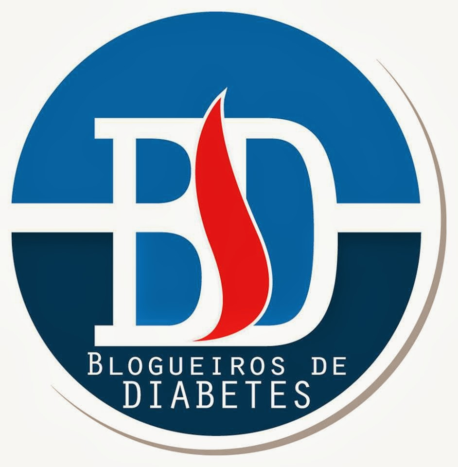 Blogueiros do Diabetes