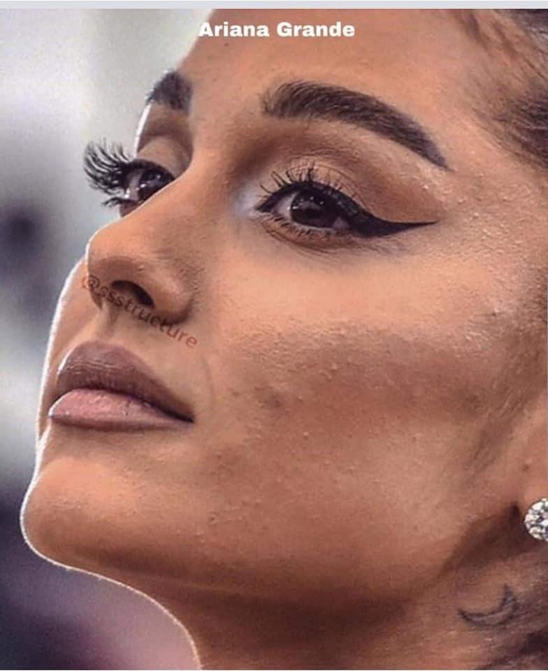 maquiagem-ariana-grande-blog-dicas-da-gi