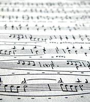 relationship of music and spirituality