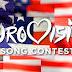 'American Song Contest' terá a sua estreia em 2022