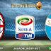 Prediksi AC Milan vs Spal 1907