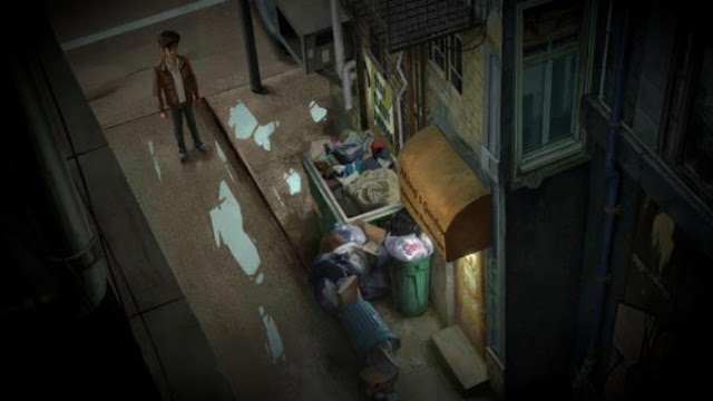Beyond This Side Free Download PC Game Cracked in Direct Link and Torrent. Beyond This Side – A woman mysteriously disappears. The cops find nothing. Sam struggles to wrap his head around the tragedy of his lost wife.