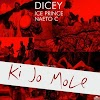 MP3 DOWNLOAD: Dicey ft Ice Prince x Naeto C - Ki Jo Mole