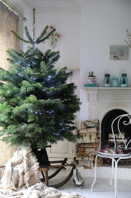 Be Home Free - Christmas Winners
