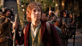 Dunia Sinema Opinion The Hobbit