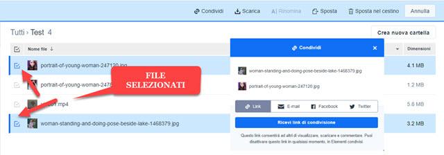 operazioni-sui-file-amazon-drive