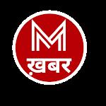 mKhabar, Hindi News, Breaking News, Hindi Samachar, Latest News,Newstoday,Newslive,News in Hindi