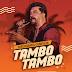 TAMBO TAMBO - DISCOGRAFIA DESCARGAR