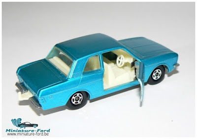 miniature-ford.be