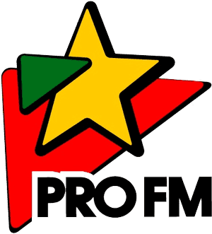Pro FM Job Recruitment Portal