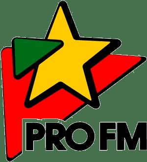 Pro FM Job Recruitment Portal