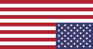 usdflag.jpg