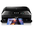 Canon PIXMA MG7710 Driver Download - Windows, Mac