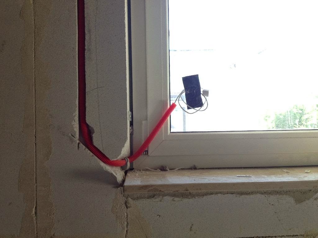 hum 39 s baublog loxone reedkontakte und glasbruchsensoren fenster per 1 wire anschlie en. Black Bedroom Furniture Sets. Home Design Ideas