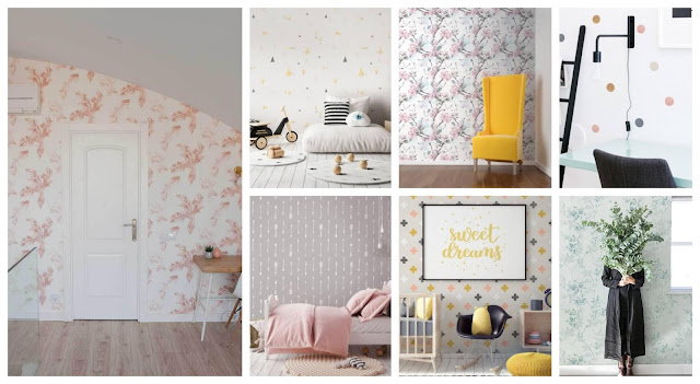 deco-pared-infantil-blog-oliandmoli