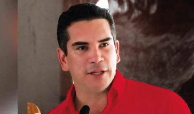 Reporta la ASF irregularidades por 3 mil 852 mdp en el Gobierno de Campeche