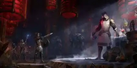 Elemental Catalyst Set,Elder Scrolls Online,mental Catalyst,