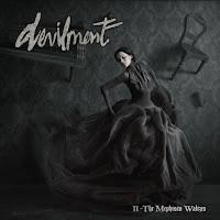 """Devilment - """"II - Mephisto Waltzes"""""""