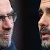 Ngoại hạng Anh vòng 12: Liverpool 'cắt đuôi' Man City, MU tìm lại chiến thắng?