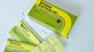 Bronex