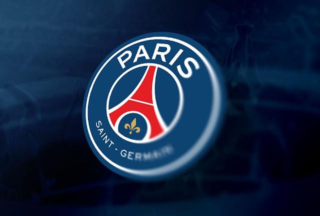 صدمة جديدة لفريق باريس سان جيرمان