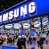 Συνελήφθη ο επικεφαλής της Samsung