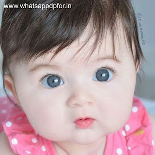 cute babies images for whatsapp dp hd