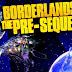 [GGDrive] Borderlands The Pre Sequel Incl 5 DLCs