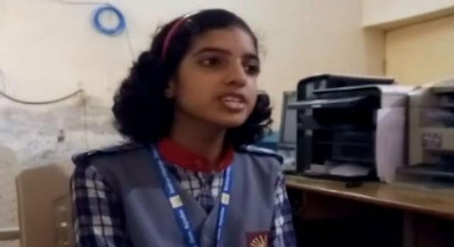 PM मोदी के साथ चंद्रयान-2 की लाइव लैंडिंग देखेगी गरिमा शर्मा - newsonfloor.com