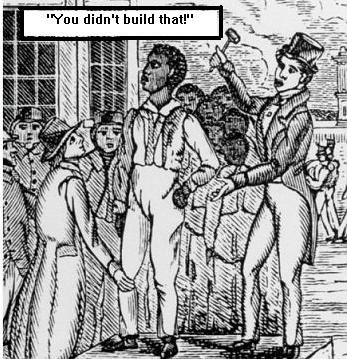 john michell black hole slave - photo #28
