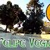 foxnotdead sb: Una Pasada con Felipe Vega
