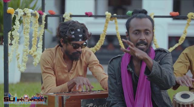 Master D, Music Video, Sinhala Rap, sl hiphop, sohigh,