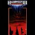 Reseña: Halloween III: Season of the Witch 1982 (sin spoilers) - Horror Hazard